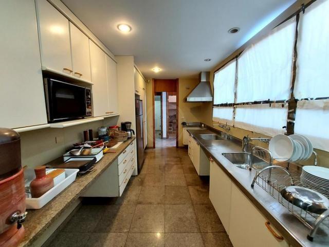 Casa para alugar com 5 dormitórios em Jardim sumare, Ribeirao preto cod:L20626 - Foto 14