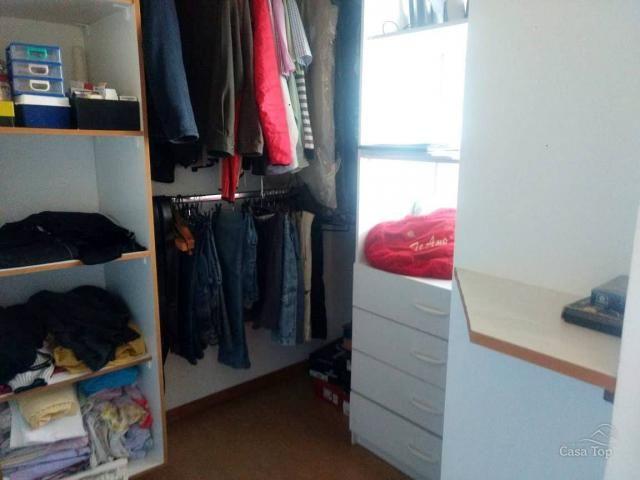 Casa à venda com 3 dormitórios em Oficinas, Ponta grossa cod:1285 - Foto 6