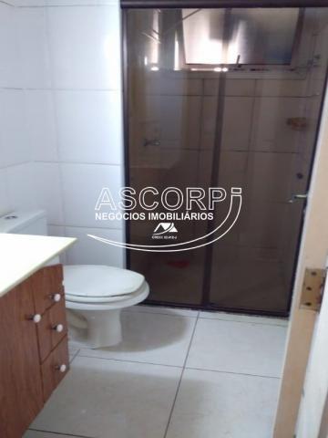 Apartamento com 72 m² na Paulista (Cód. AP00272) - Foto 13