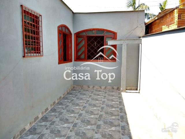 Casa à venda com 3 dormitórios em Contorno, Ponta grossa cod:1947 - Foto 9
