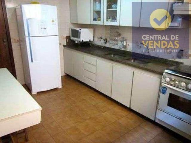 Casa à venda com 5 dormitórios em Dona clara, Belo horizonte cod:99 - Foto 6