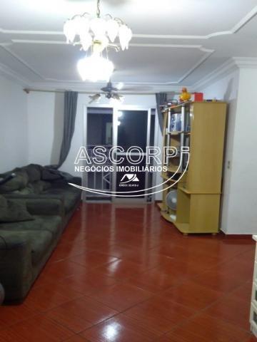 Apartamento com 72 m² na Paulista (Cód. AP00272) - Foto 14