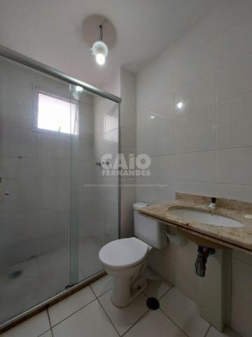 Apartamento à venda com 2 dormitórios em Cidade satélite, Natal cod:APV 29399 - Foto 4