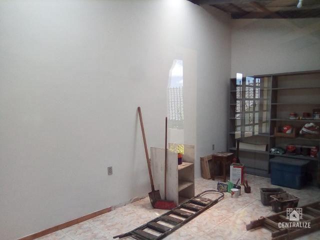 Casa para alugar com 4 dormitórios em Centro, Ponta grossa cod:1161-L - Foto 12