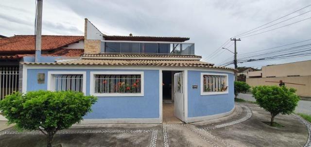 Casa para Venda em Nova Iguaçu, Santa Eugênia, 3 dormitórios, 1 suíte, 2 banheiros, 1 vaga - Foto 6