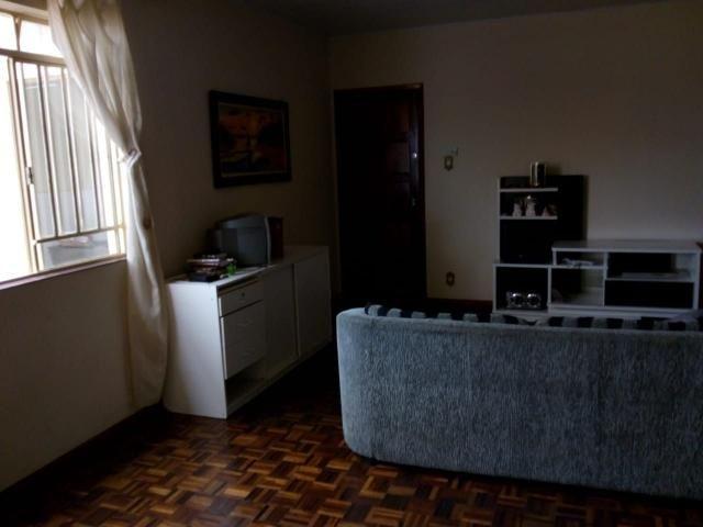 Apartamento à venda com 3 dormitórios em Centro, Ponta grossa cod:853 - Foto 4
