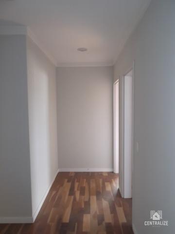 Apartamento para alugar com 4 dormitórios em Olarias, Ponta grossa cod:963-L - Foto 6