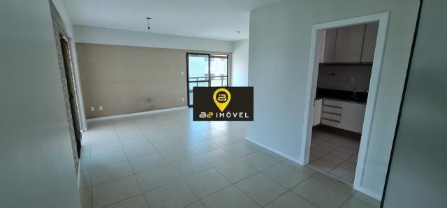 Sala7 Imobiliária - Apartamento 3 Suítes em Patamares - Foto 5