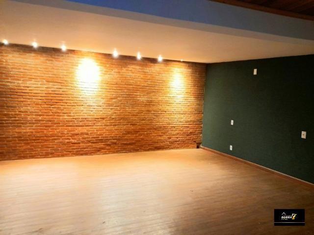 Casa para alugar com 4 dormitórios em Tatuapé, São paulo cod:1195 - Foto 7