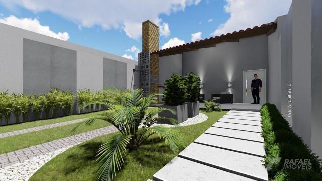 Casa à venda com 3 dormitórios em Indianopolis, Caruaru cod:0011 - Foto 16