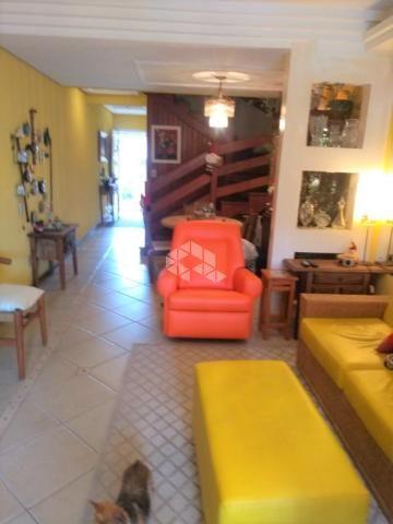Casa de condomínio à venda com 2 dormitórios em Vila jardim, Porto alegre cod:9931624 - Foto 8