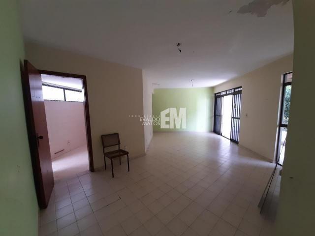 Apartamento para aluguel no Condomínio Rio Dourado - Teresina/PI - Foto 7