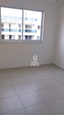 Excelente apartamento com 3 quartos. - Foto 15