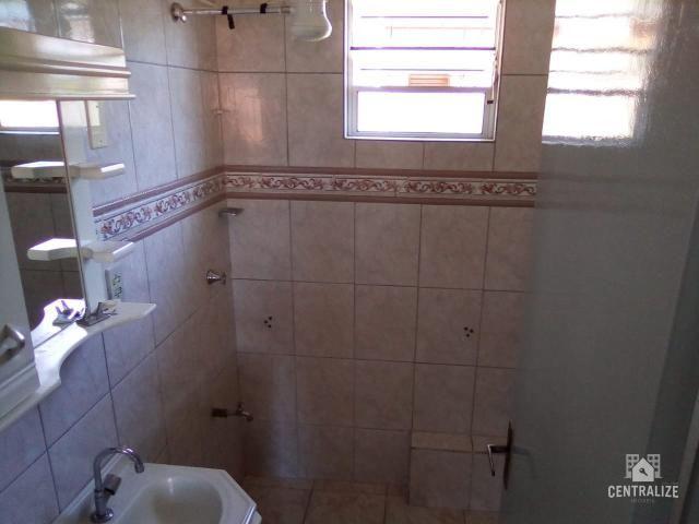 Casa para alugar com 4 dormitórios em Centro, Ponta grossa cod:1161-L - Foto 11