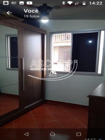 Apartamento com 72 m² na Paulista (Cód. AP00272) - Foto 16