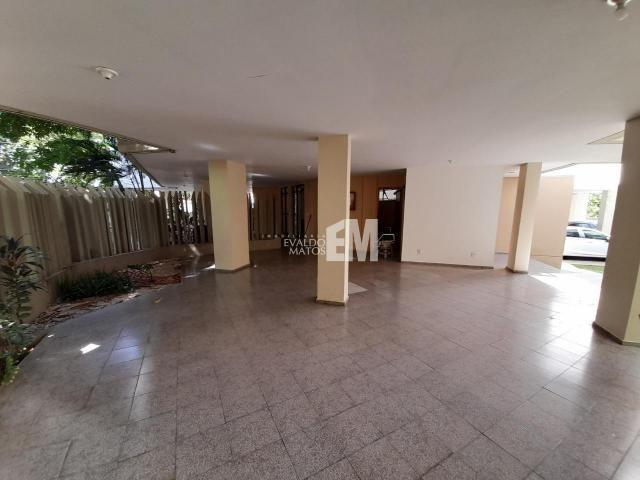Apartamento para aluguel no Condomínio Rio Dourado - Teresina/PI - Foto 3