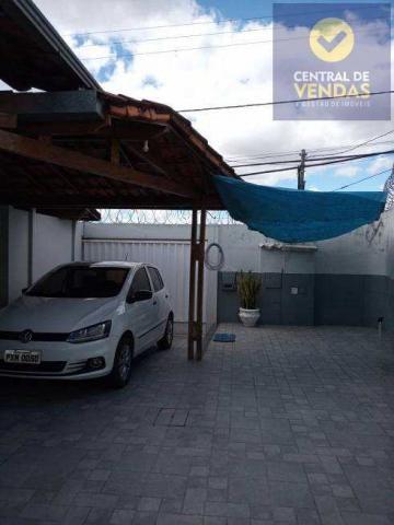 Casa à venda com 3 dormitórios em Santa amélia, Belo horizonte cod:361 - Foto 16
