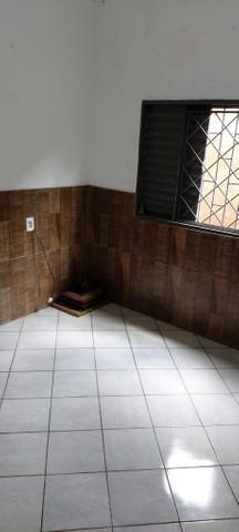 Casa para Venda em Uberlândia, Segismundo Pereira, 3 dormitórios, 1 suíte, 2 banheiros, 5  - Foto 11
