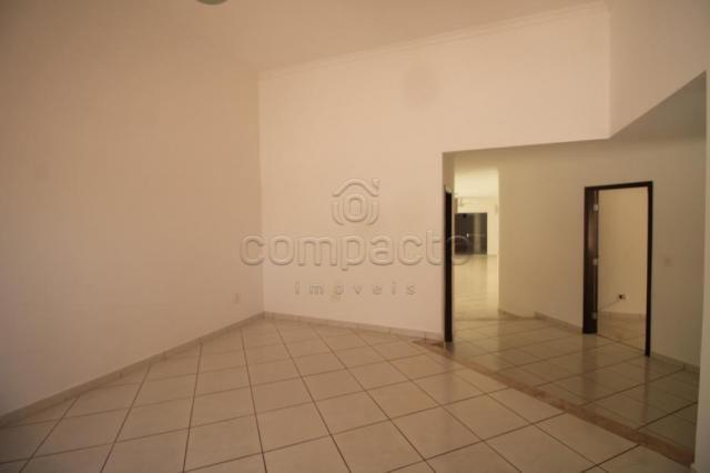 Casa de condomínio para alugar com 4 dormitórios cod:L14106 - Foto 4