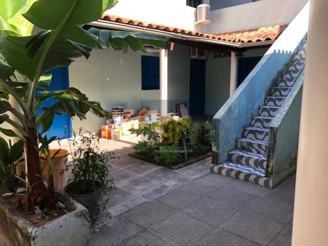 Casa com 11 Suítes em Porto de Galinhas - Foto 12
