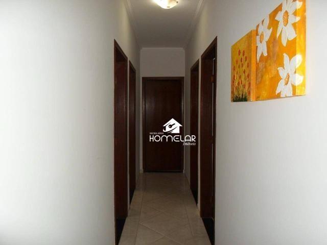 Chácara com 3 dormitórios à venda, 1000 m² por R$ 950.000,00 - Altos da Bela Vista - Indai - Foto 17