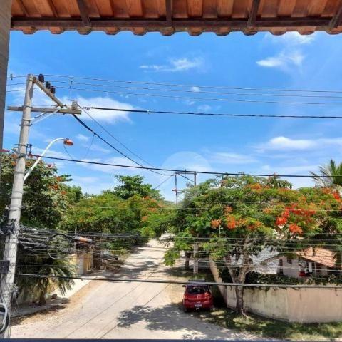 Linda casa duplex no Recanto de Itaipuaçu - Foto 14