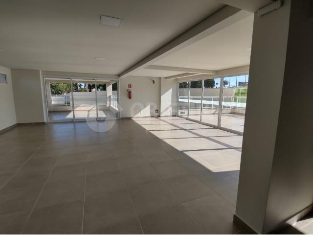 Apartamento para alugar com 3 dormitórios em Morada da colina, Uberlandia cod:468002 - Foto 5