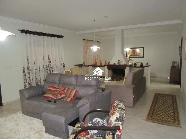 Chácara com 3 dormitórios à venda, 1000 m² por R$ 950.000,00 - Altos da Bela Vista - Indai - Foto 11