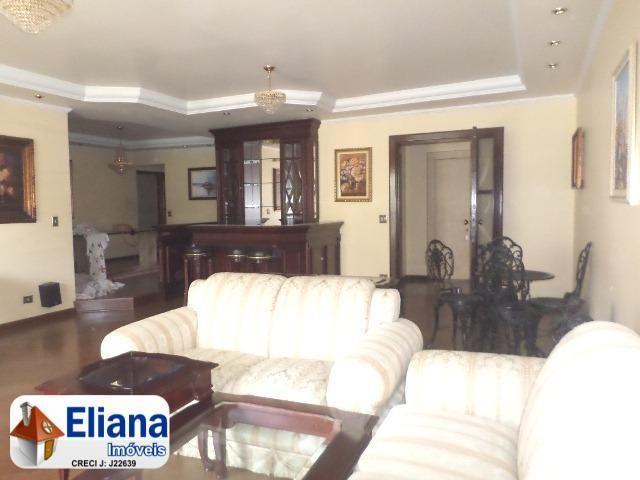 Apartamento Bairro Santa Paula - Foto 5