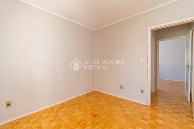 Apartamento para alugar com 2 dormitórios em Independência, Porto alegre cod:252816 - Foto 13