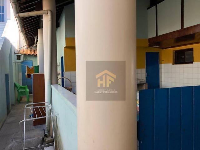 Casa com 11 Suítes em Porto de Galinhas - Foto 14
