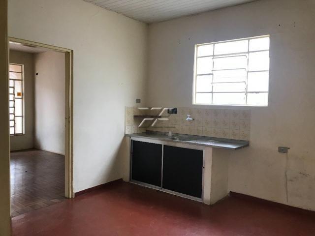 Casa à venda com 4 dormitórios em Vila alemã, Rio claro cod:10055 - Foto 6