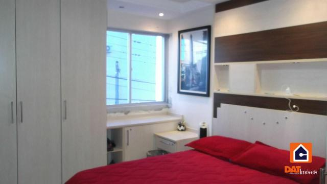 Apartamento à venda com 3 dormitórios em , Ponta grossa cod:113 - Foto 19