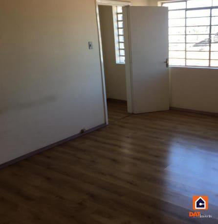 Casa para alugar com 4 dormitórios em Centro, Ponta grossa cod:1145-L - Foto 3