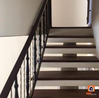 Casa para alugar com 4 dormitórios em Centro, Ponta grossa cod:1144-L - Foto 5
