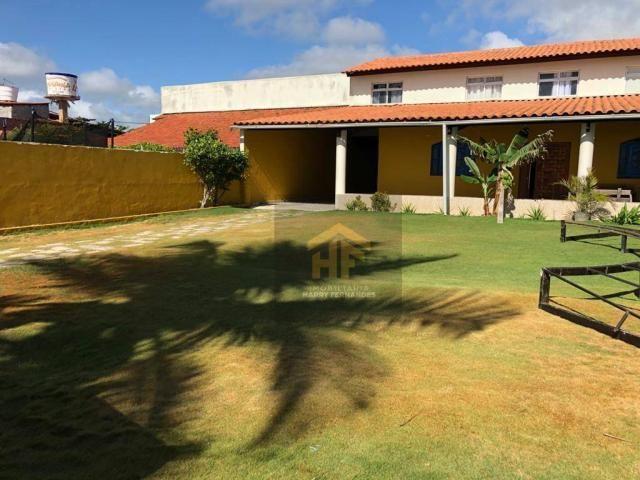 Casa com 11 Suítes em Porto de Galinhas - Foto 7