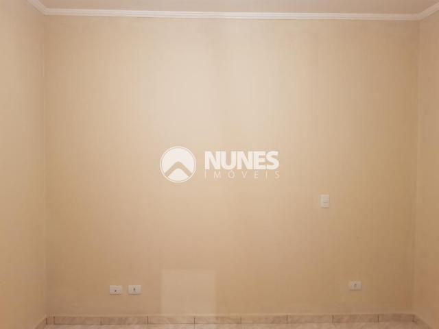 Apartamento para alugar com 1 dormitórios em Munhoz junior, Osasco cod:L861851 - Foto 9