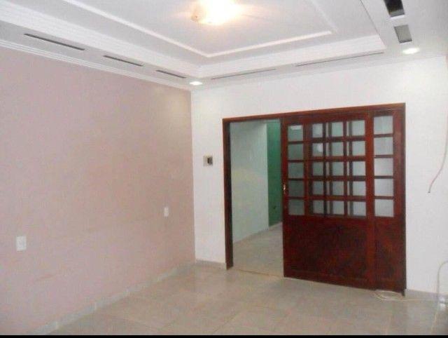 Aluga-se casa ampla em Sta Cruz do Capibaribe  - Foto 4