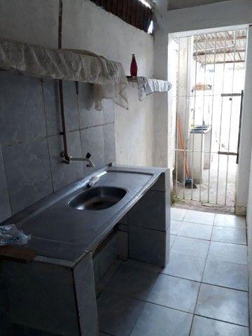 Duas casa em Gaibu  - Foto 12