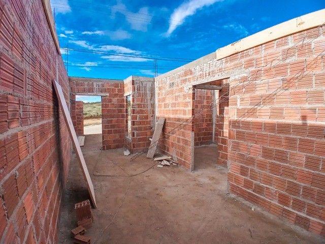 Casa a venda com 3 quartos, no Cidade das Flores, Garanhuns PE  - Foto 7