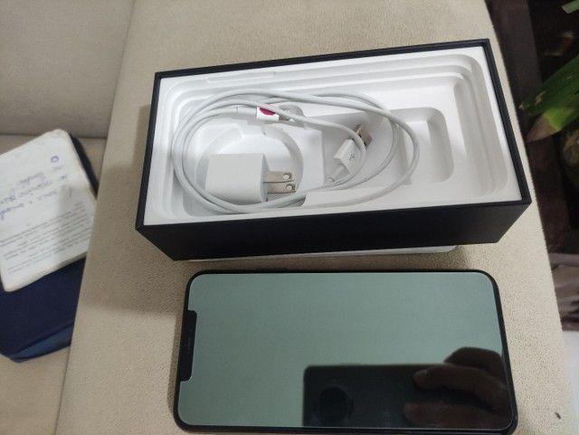 iPhone 11S Pro Max - Foto 2