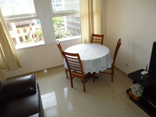 Apartamento Na Gloria - Foto 2