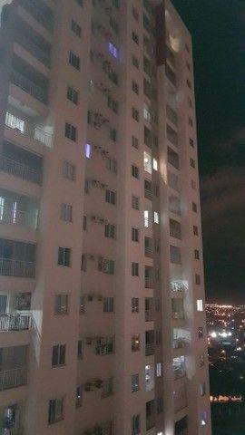Alugo apartamento particular  - Foto 2