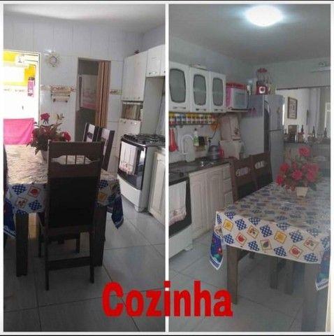 Casa em Gravatá com 03 quartos à venda próximo ao GAMR - Foto 4