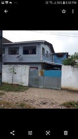 Duas casa em Gaibu  - Foto 5
