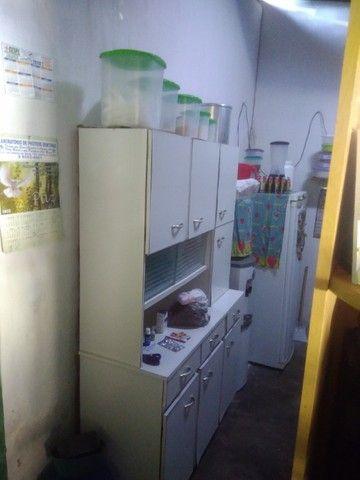 Casa para vender em Maranguape 2 - Foto 12
