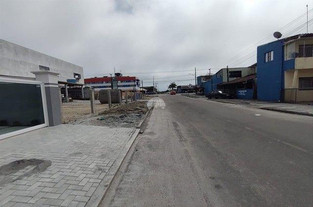 Casa à venda com 3 dormitórios em Praia de leste, Pontal do paraná cod:140924 - Foto 7