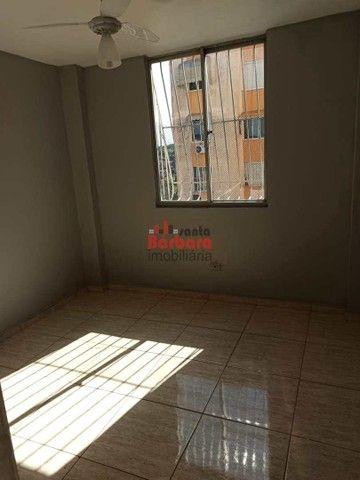 Apartamento com 2 dorms, Fonseca, Niterói, Cod: 1777 - Foto 10