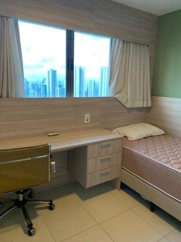 Alugo apartamento 2/4 por R$ 3.000,00 - Foto 3