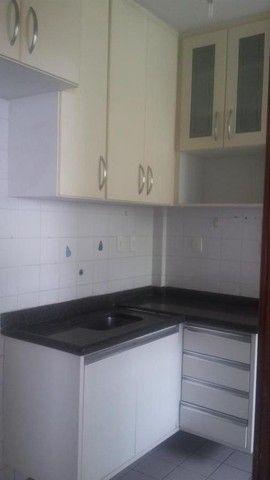 Apartamento para Locação em Salvador, Rio Vermelho, 2 dormitórios, 1 suíte, 3 banheiros, 1 - Foto 3